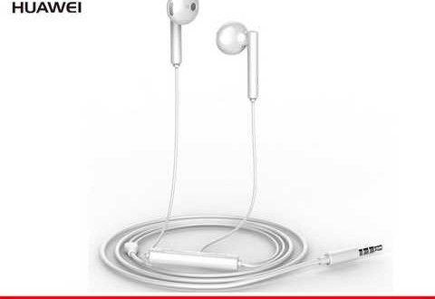 Huawei P8 DTS musica con le cuffie non si sente bene