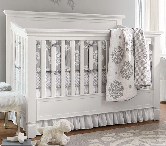 17 Best Images About Nursery Ideas Girl On Pinterest