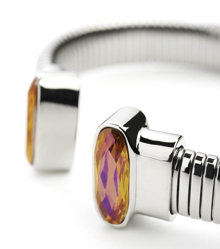 ENERGETIX Magnetic Jewellery Spring/Summer 2015