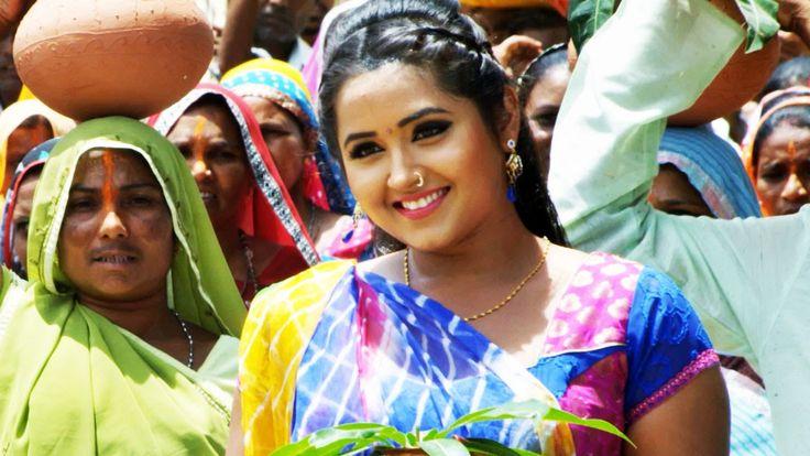 Kaho Mori Chati Maiya || Devotional Bhojpuri Song || Nagina Movie || Kaj...