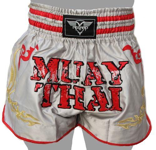 http://www.profighters.sk/profighters/eshop/52-1-REGARD/89-2-Oblecenie-REGARD/5/2120-Thajske-sortky-REGARD-MUAY-THAI-SILVER