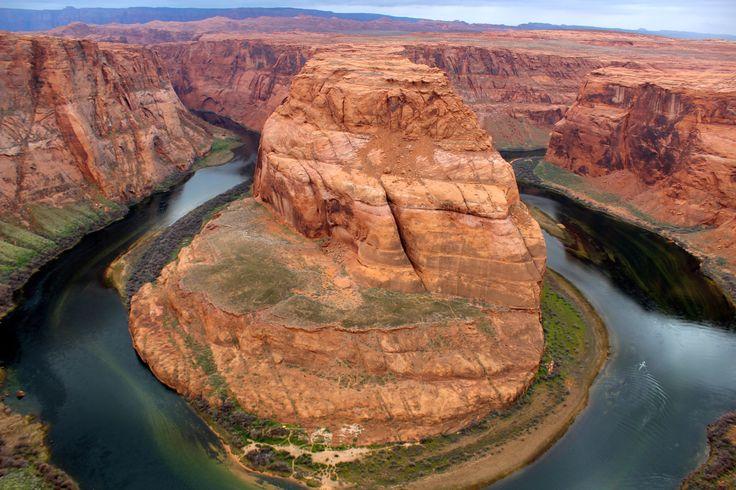 Free stock photo of landscape, nature, water, desert