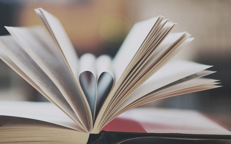 20 Books that will make you stay up way past your bedtime! ❤❤❤