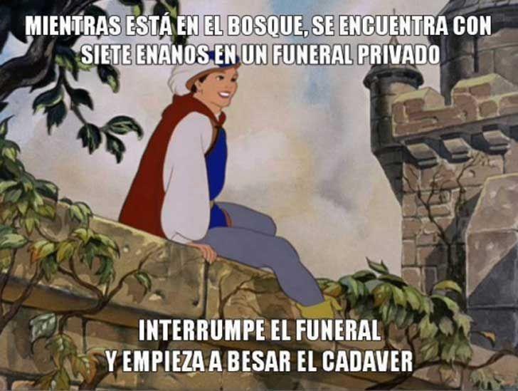 CC_2436613_meme_otros_un_enfoque_bastante_alejado_del_habitual_en_blancanieves_y_los_siete_enanitos