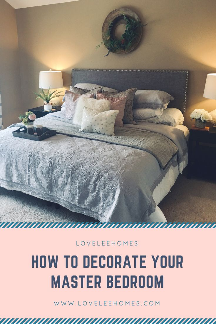 Style tips to decorate any room  Decor checklist, Home decor