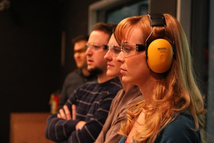 Me💋💋 | In ear headphones, Over ear headphones, Electronic