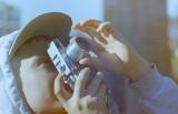 912 lomo film Zenit11