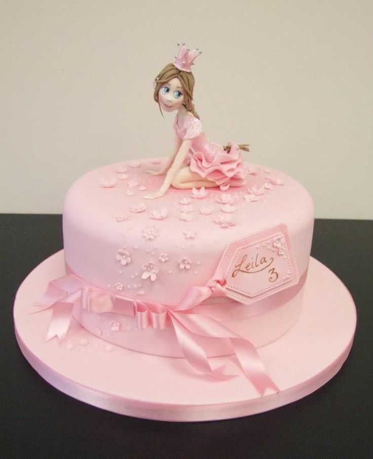 315 best images about fairy party fiesta de las hadas on for Ballerina cake decoration