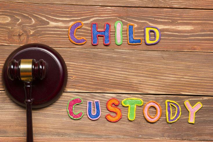 Divorce Lawyer in Spring, TX | Expanded Possession Order Blog