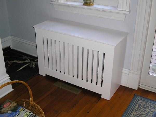 25 Best Images About Radiator Ideas On Pinterest Kitsch