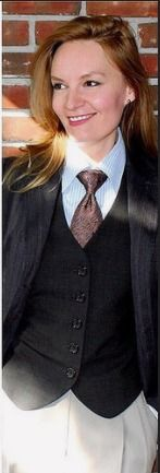 Dressed In Formal Three Piece Suit With Shirt And Tie | Flickr
