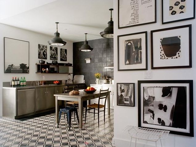 kitchen Kitchen ArtworkHow to Instantly Upgrade your Kitchen without Spending a Small Fortune