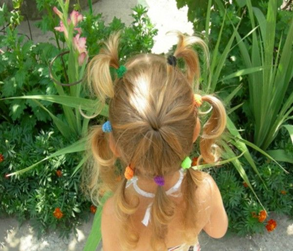 #kids #hairstyle Free Coloring Pages For Kids http://twogreenbananas.com/free/coloring-pages/