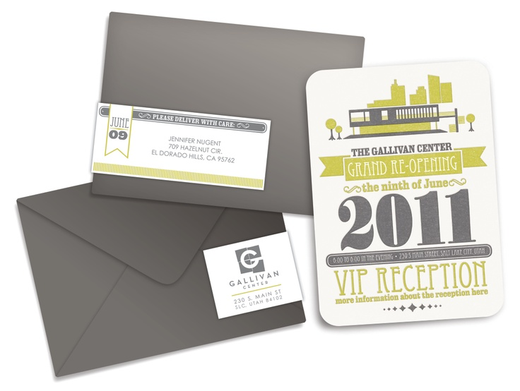 mailing address label for invites d e s i g n Pinterest - mailing address labels template