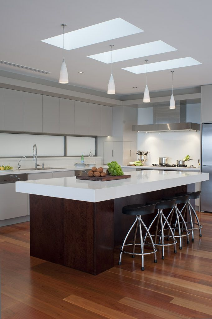34 best Kitchen images on Pinterest Architecture Gap and Home decor