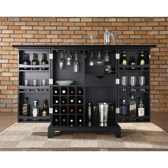 352 best bar niches images on pinterest at home candies and creative