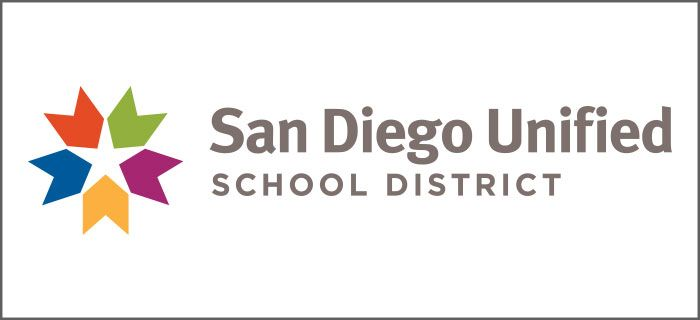 NEWS RELEASE - San Diego Unified cuts testing to focus on student well-being and achievement | San Diego Unified Newscenter