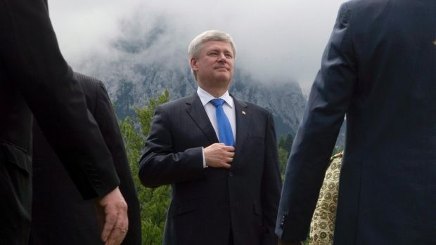 the 25 best stephen harper family ideas on pinterest the