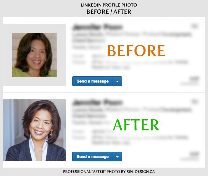 46 best images about Headshots – Professional Business Profile