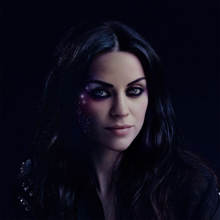 Amy MacDonald gastiert am 17.3.17 in der Samsung Hall in Zürich. Tickets hier: http://www.ticketcorner.ch/amy-macdonald  #AmyMacDonald #UnderStars
