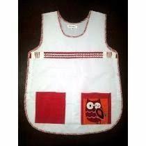 Image result for uniformes modernos para maestras de preescolar
