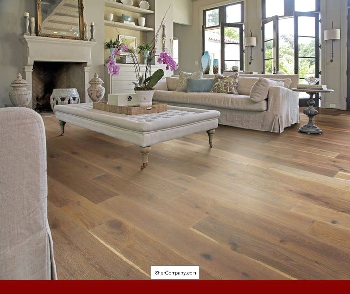 Wooden Floor Rug Ideas Laminate Flooring Ideas For Bedroom And Pics Of Current Li Oak Hardwood Flooring White Oak Hardwood Floors Engineered Hardwood Flooring