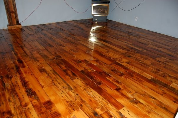 17 Best Images About Floors On Pinterest Wide Plank