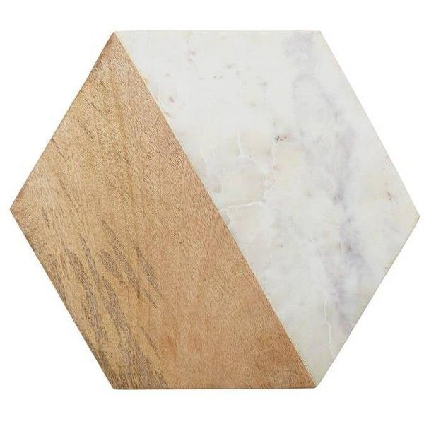 Best 25 marble cutting board ideas on pinterest color marble white marble kitchen and clay - Marble chopping block ...