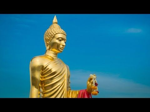 Tibetan Meditation Music, Relaxing Music, Music for Stress Relief, Background Music, ☯3205 - http://LIFEWAYSVILLAGE.COM/stress-relief/tibetan-meditation-music-relaxing-music-music-for-stress-relief-background-music-%e2%98%af3205/