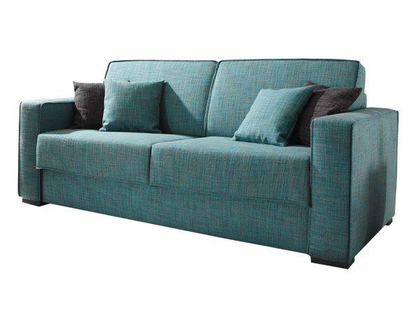27 besten sofas f r kleine r ume bilder auf pinterest. Black Bedroom Furniture Sets. Home Design Ideas