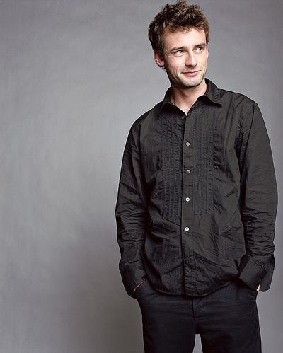 this is not mgg.  (this is callum blue)