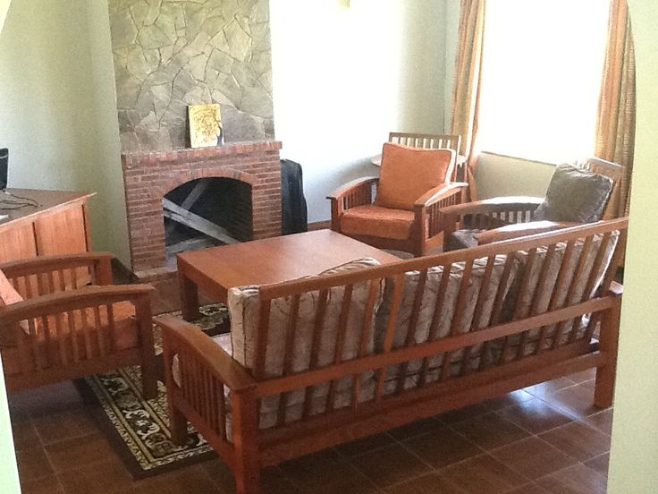 Sitting Room Sofa And Chairs In Jackson2015s Garage Sale Limuru Nairobi Area For