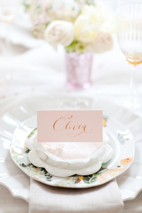 58 best images about // PLACE SETTINGS on Pinterest | Vintage ...