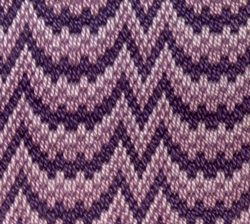 http://www.softexpressions.com/software/books/AZNdlpnt.php bargello needlepoint