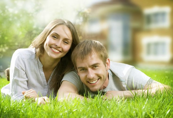 It really is a mixture of cost savings scheme and existence #whole_life_insurance_plans coverage.