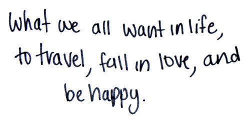 truth: Absolutely, Quote, My Life, Life Simply, Dream Life, Life Goals, Sour, Happy Endings, All I Want