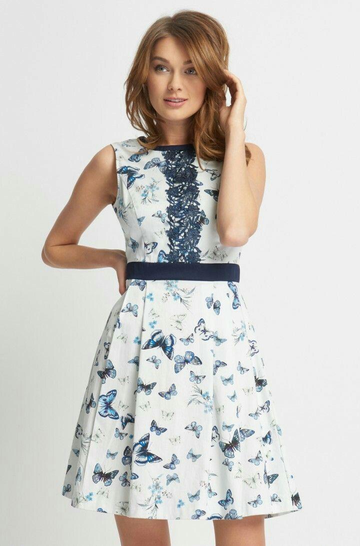 51 best Koszorúslány ruha images on Pinterest | Bridesmade dresses ...