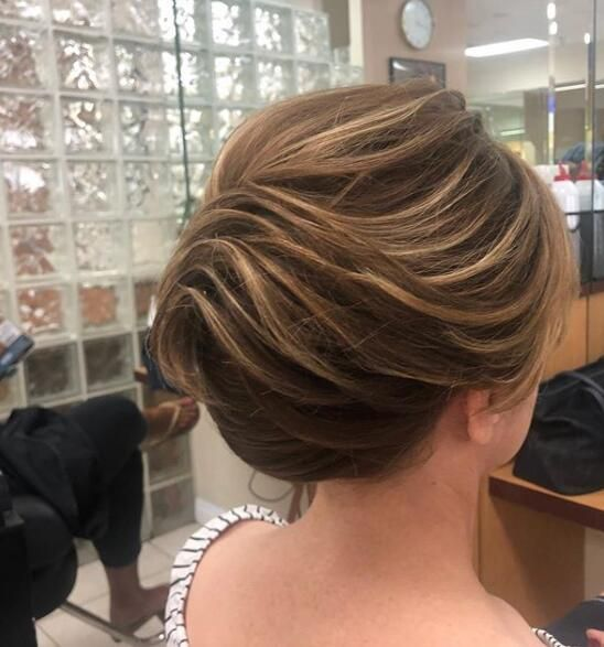 30+ Perfect Trending Updo Hairstyles Idea For Brides 2020 - Page 17 of 34 - Lead Hairstyles