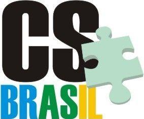 CS Brasil | Grupo Contax