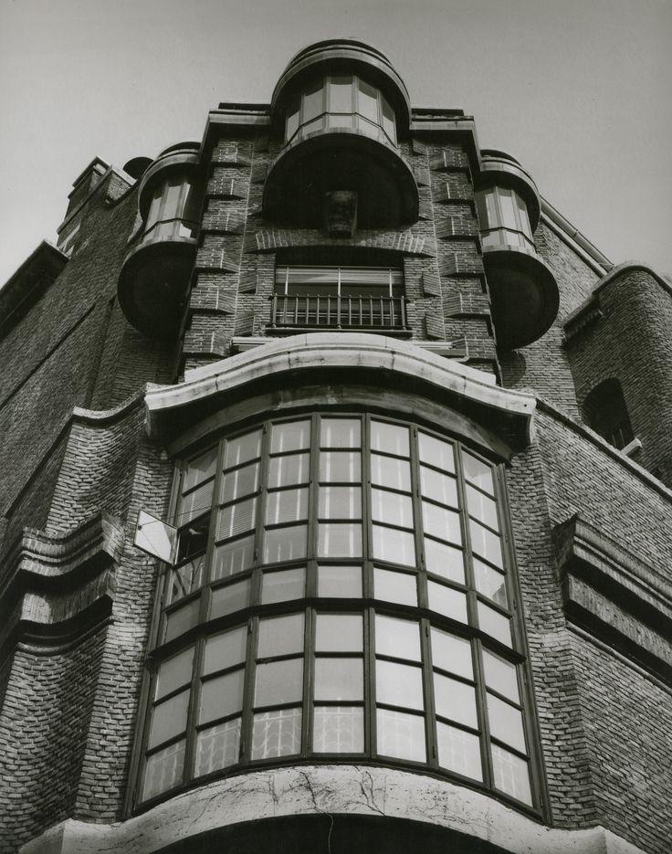 GABRIELE BASILICO, #milan #architecture