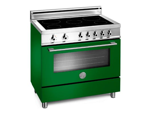 17 Best Images About Green Kitchen Appliances More On