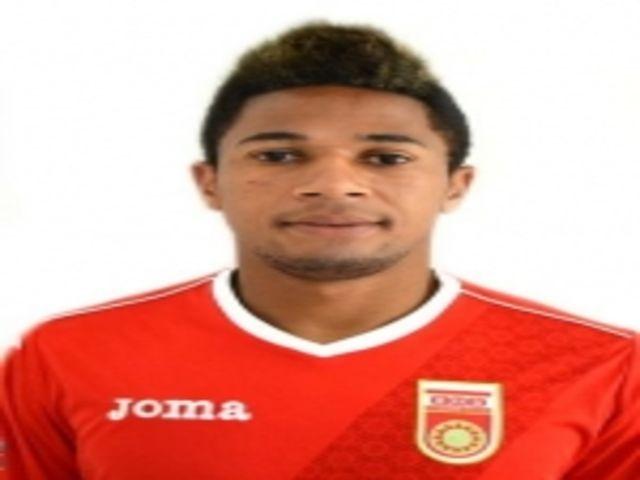 ISL 4: FC Pune City rope in Brazilian striker; Dynamos sign Kalu Ulche- http://sportscrunch.in/isl-4-fc-pune-city-rope-brazilian-striker-dynamos-sign-kalu-ulche/  #DelhiDynamos, #DiegoCarlos, #FCPuneCity, #IndianSuperLeague, #KaluUlche  #Featured, #Football