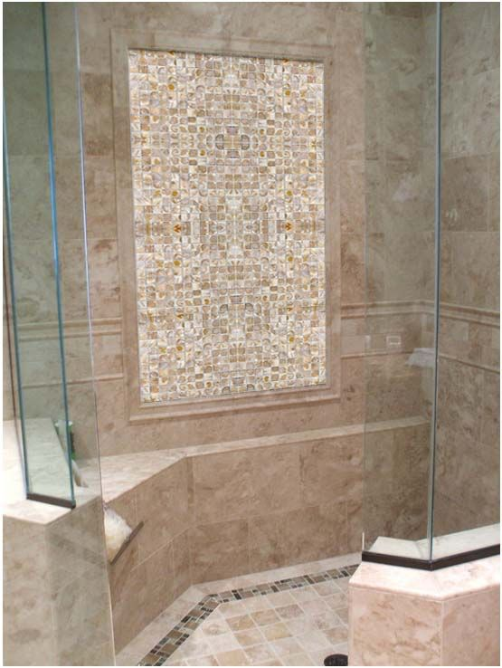 74 Best Tile And Granite I Like Images On Pinterest