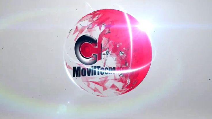 Cámara Espía y Vigilancia 3G gsm móvil y Wifi - MovilTecno.com