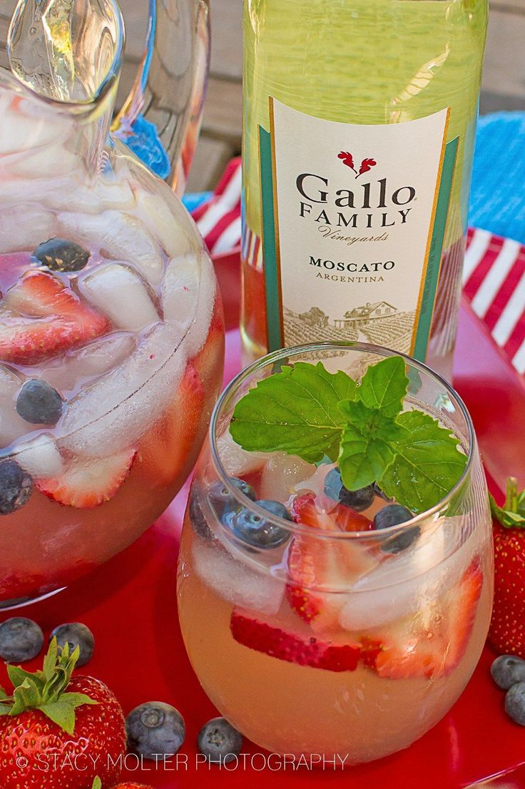 Best 25 moscato sangria ideas on pinterest summer wine drinks malibu drinks and mixed drinks for Green apple sangria olive garden recipe