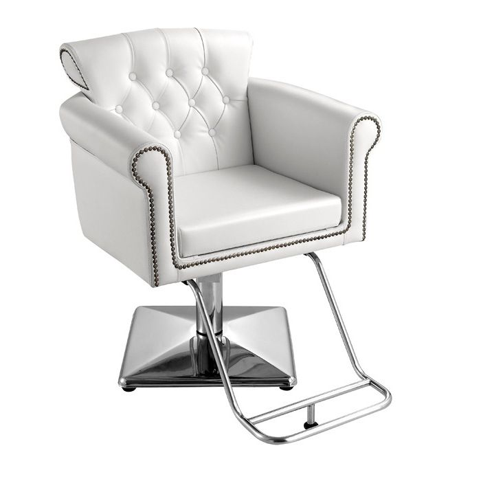 Styling Chairs From Standish Salon Goods Are Pretty Epic. Find Unique  Styles To Wow Clients
