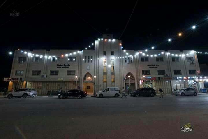 فلسطين Mosque Architecture Palestine Holy Land