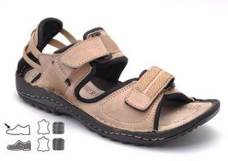 "Fashion Harmony: Domnilor : sandalele barbatesti un ""must have "" in..."