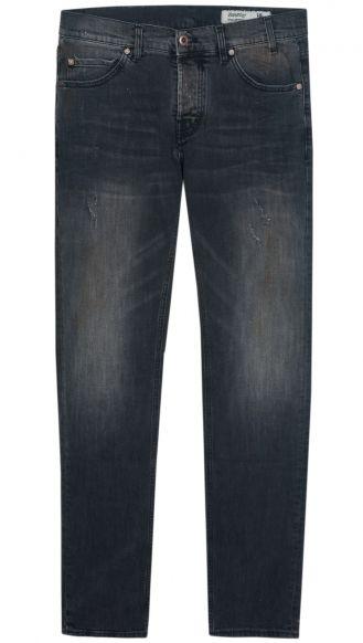 Novemb3r jeans