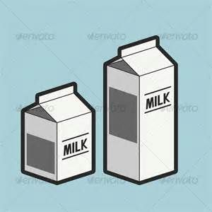 milk carton vector - Ecosia